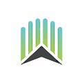 Northern Bitcoin logo