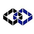 IPwe logo
