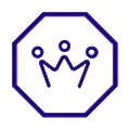 KyePot logo