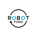 Robot Fund