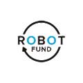 Robot Fund logo