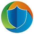 PayEgis logo