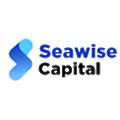 Seawise Capital logo