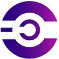 LALA World logo