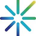 N-Frnds logo
