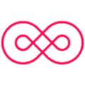 Abelee logo
