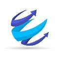 KyckGlobal logo