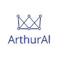 ArthurAI logo