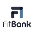 Fitbank