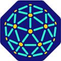 SafeTalpa logo