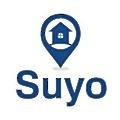 Suyo logo