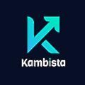 Kambista logo