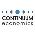 Continuum Economics logo