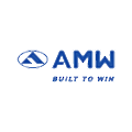 AMW Motors logo