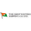 The Great Eastern Shipping logo