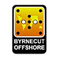 Byrnecut Offshore logo