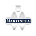 Martinrea International logo
