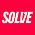 Solve HQ logo