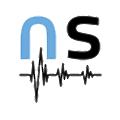 Novosound logo