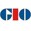GIO Insurance logo