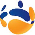 I-MED Network Radiology logo