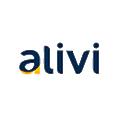 Alivi logo