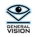 General Vision logo
