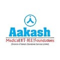 Aakash Educational Services logo