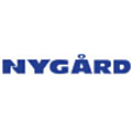 Nygard International logo