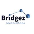 Bridgez logo