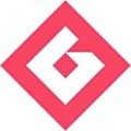 Gamedex logo