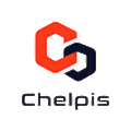 Chelpis logo