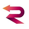 Retriveit logo
