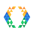 Block Aero Technologies logo