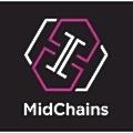 MidChains logo