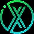 IXX logo