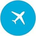 MYFLYRIGHT logo