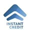 Instant Credit logo