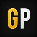 GasPay logo