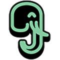 PesaGuide logo