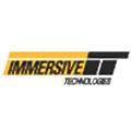 Immersive Technologies logo