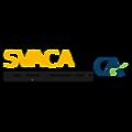 SVACA logo