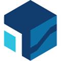 INSTECH Solutions logo