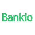 Bankio logo