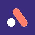 Aprila logo