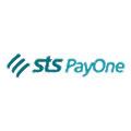 STS PayOne logo