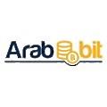 Arab Bit Group logo