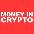 MONEY IN CRYPTO logo