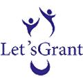 Let'sGrant