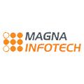 Magna Infotech logo
